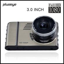 3.0″Full 1080P HD Car dvr Dash Cam Night Vision Camera driver parking Recorder G-sensor Video Registrator Vehicle Tachograph