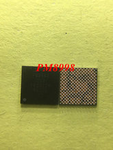 Popular Smd S8-Buy Cheap Smd S8 lots from China Smd S8