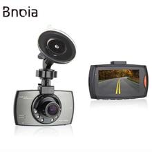 Original Mini Car DVR G30 Full HD 1080P Camera Video Recorder G-sensor Night Vision Dashcam Video Recorder Dash Cams DVRs C008Z