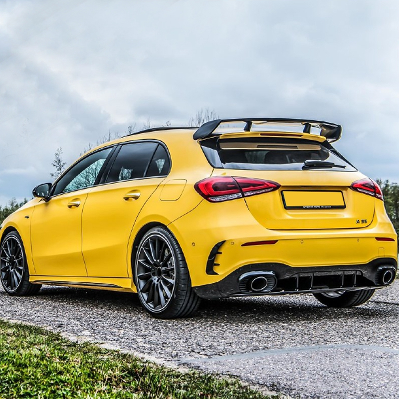 2020 Mercedes Benz A35 Amg Sedan Uk In 2020 With Images: Good And Cheap Products + Fast Delivery Worldwide W177