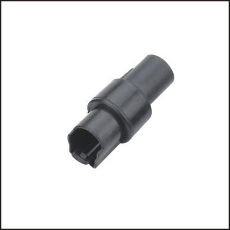 Male connector female wire connector 1 pin connector terminal Plugs socket Fuse box Wire harness Soft?crop=52900500&quality=2880 ᐅmale connector female wire connector 1 pin connector terminal