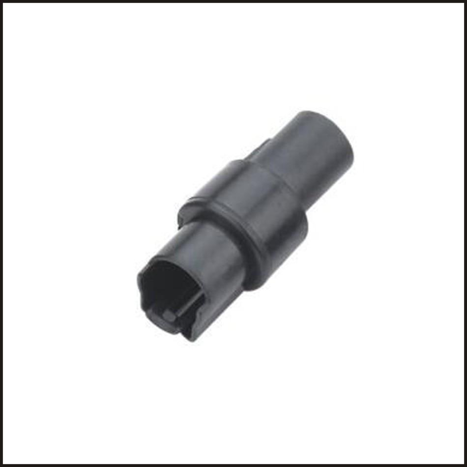 Cylinder Fuse Box Connector Online Manuual Of Wiring Diagram Gm Connectors Third Level Rh 7 6 9 Intercept Chat De 95 240sx Automotive Terminals