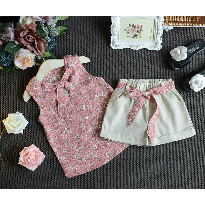 Sodawn-Baby-Girl-Clothes-Fashion-Cartoon-Girls-Summer-Set-Clothes-Baby-Suits-Kids-T-Shirt-Pants-Children-Clothing-Set-3