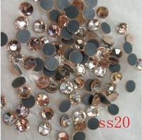 (4,6 4,8 мм) SS20.wholesale цена 100 полная/14400 шт. высокое качество машина ограненные камни dmc hot fix камень, стеклянные стразы