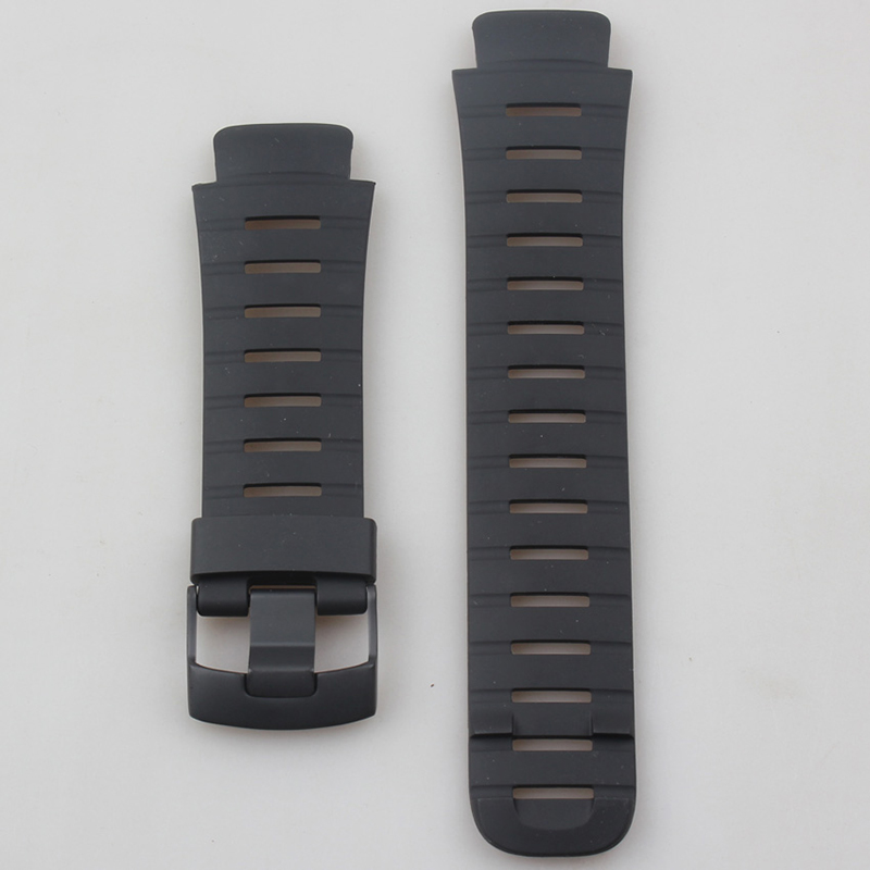 Watch Accessories For SUUNTO X-LANDER MILITARY Strap дождевики x lander для коляски x pulse