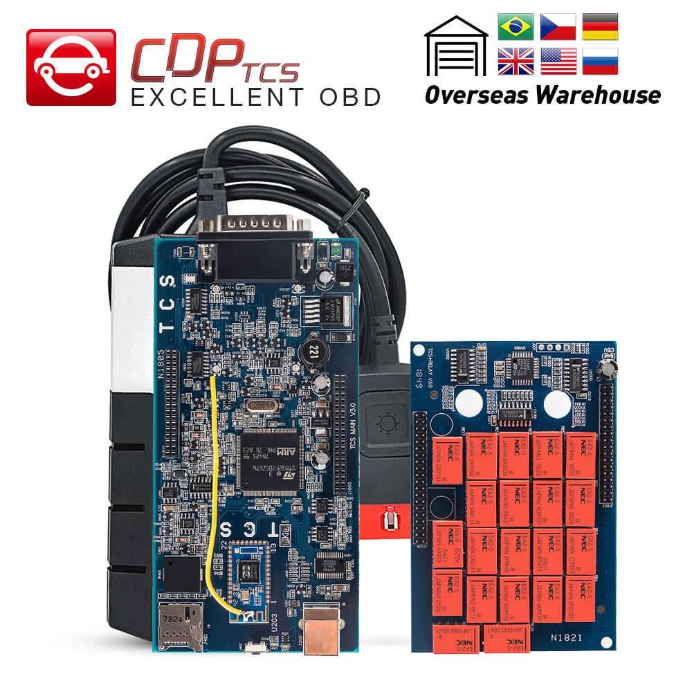 Morse 5374T 3//8IN STD DRL SC ALTIN 118 Point 92206