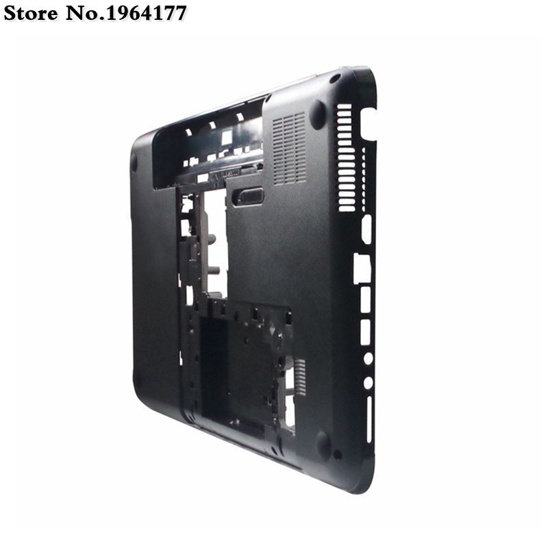 300Pcs Laptop Screws For HP Envy 15J 15-J000 15-J100 Envy6 Envy 6-1000