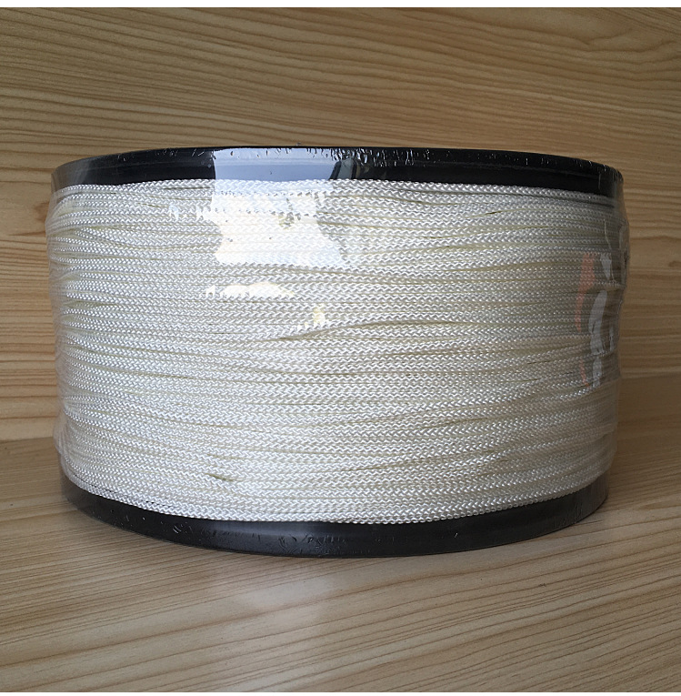 10M STARTER PULL CORD LINE 3.0MM ROPE ENERAL USE FOR STIHL CHAINSAW 017 018 019T 021 MS170 MS180 MS181 MS250 BRUSH CUTTTER10M STARTER PULL CORD LINE 3.0MM ROPE ENERAL USE FOR STIHL CHAINSAW 017 018 019T 021 MS170 MS180 MS181 MS250 BRUSH CUTTTER