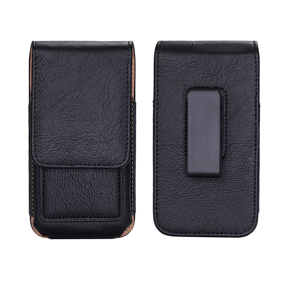 iphone 6 6s leather case (4)