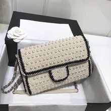 WW0713BG классический Винтаж роскошные сумки Простые Модные Дизайн A liested качество сумки известных брендов сумки