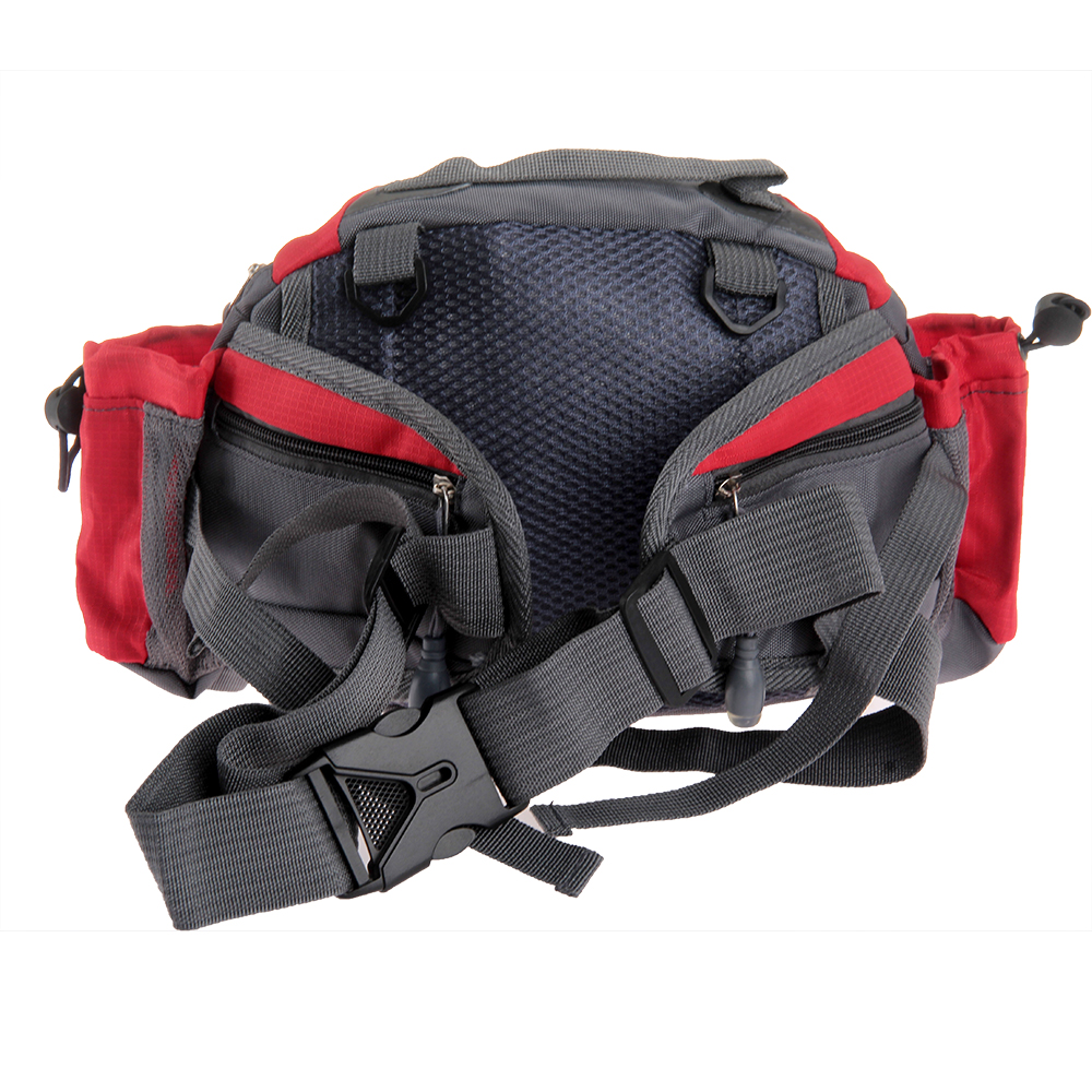 Waistbag Multi-function Waist Travel