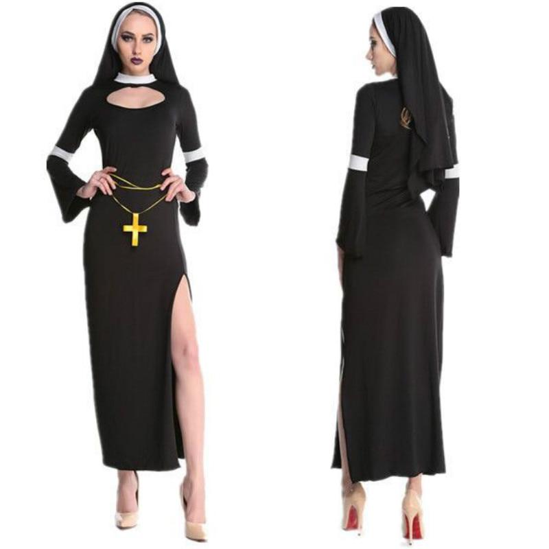 2017-New-Hot-Arab-Clothing-Black-font-b-Sexy-b-font-Catholic-font-b-Monk-b.jpg