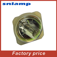100 Original Bare Projector Lamp Bulb NP08LP For NP41 NP52 NP43 NP43G NP54