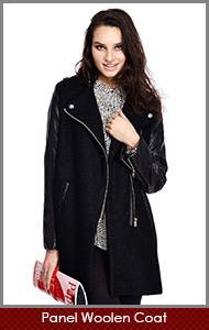 Panel-Woolen-Coat
