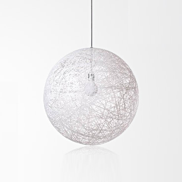 Yarn ball pendant light ma pendant light in pendant lights from yarn ball pendant light ma pendant light aloadofball Choice Image