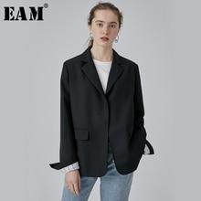 Jacket Coat Sleeve Autumn