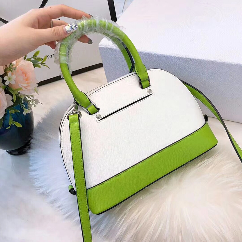 Bag For Women CCLuxury Designer Bags Classic Lady's Handbag Fashion Female Bag Soft Material And Fashion Style Combine Perfectly fashion style