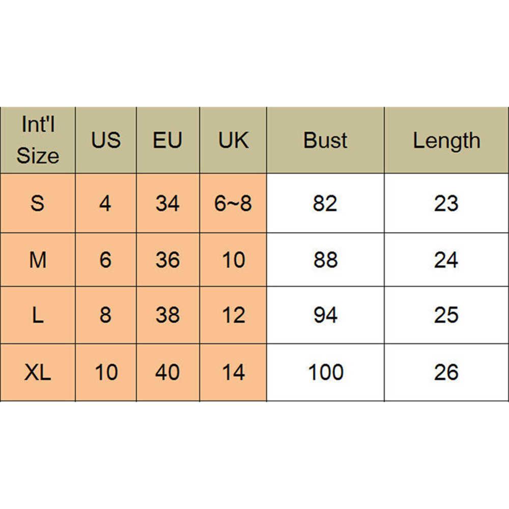セクシーな女性クロップトップス綿夏の女性のノースリーブストラップタンクトップソリッドフィットネスキャミソールカジュアル白黒 Bralette Tシャツ S-XL