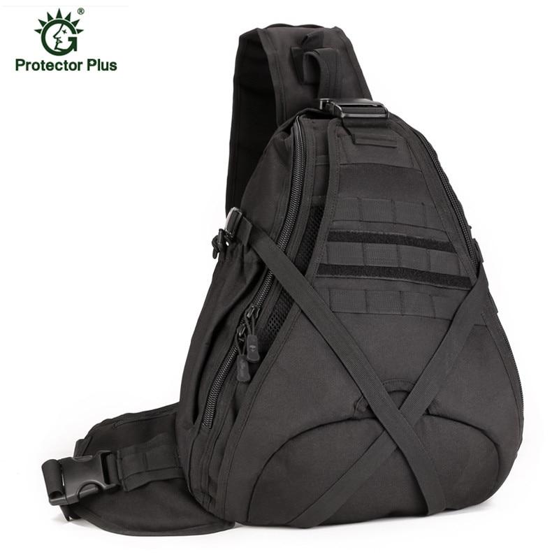 Военная сумка высокого качества из - Сумки