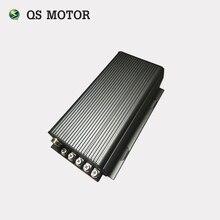 Sabvoton SVMC72150 controller für Elektro-fahrrad Motor, Bruless DC Controller