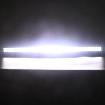 50 Zoll Lichtleiste   50 Zoll Curved LED Light Bar Mit Dach Montage Halterung Für Ford F150 2009-2014 Für Ford F150 SVT Raptor 2010-2014
