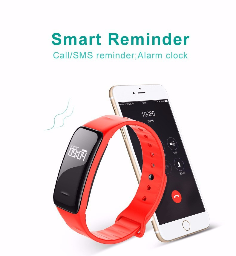Z-suit Health Sport Wristband Oxygen Blood Pressure Heart Rate monitor Smart Bracelet Fitness Tracker Smart Band for IOS Android 16