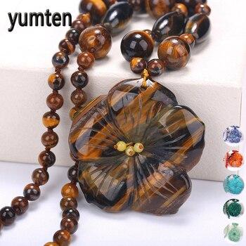 7a832e6ee1ed Collar Yumten para mujer
