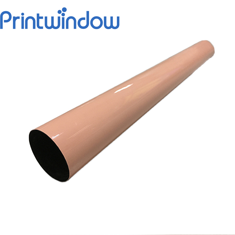Printwindow Fuser Film Sleeve for Canon IRC2550 3080 IRC3580 IRC2880 IRC3380 Fuser Belt printwindow fuser film sleeve for canon ir advance c5030 c5035 c5045 c5053 c5235 c5240 c5250 c5255 fixing film