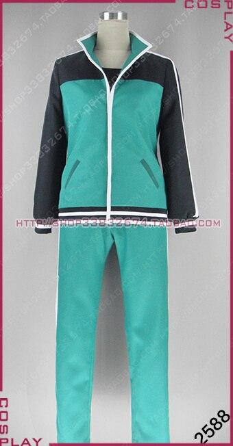 Kono Subarashii Sekai ni Shukufuku o Kazuma Sato Uniform Cosplay Costume S002|cosplay costume|uniform cosplay|costume costume - title=