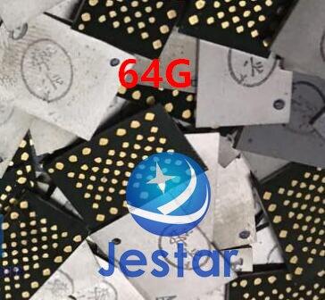 U0604 Hardisck NAND flash memory IC for iPhone 6 4.7inch 64GB used