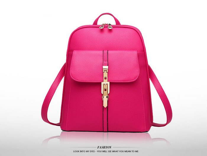 leather backpack (20)