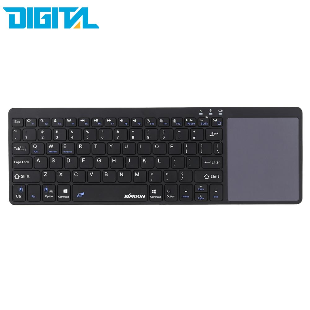 Online Buy Wholesale keyboard brands from China keyboard brands ...