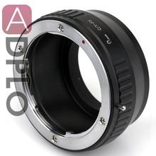 Pixco объектива костюм для Contax Yashica C / Y объектива для FujiFilm X – Pro 1 фудзи х-e1 FX X Pro 1 камера