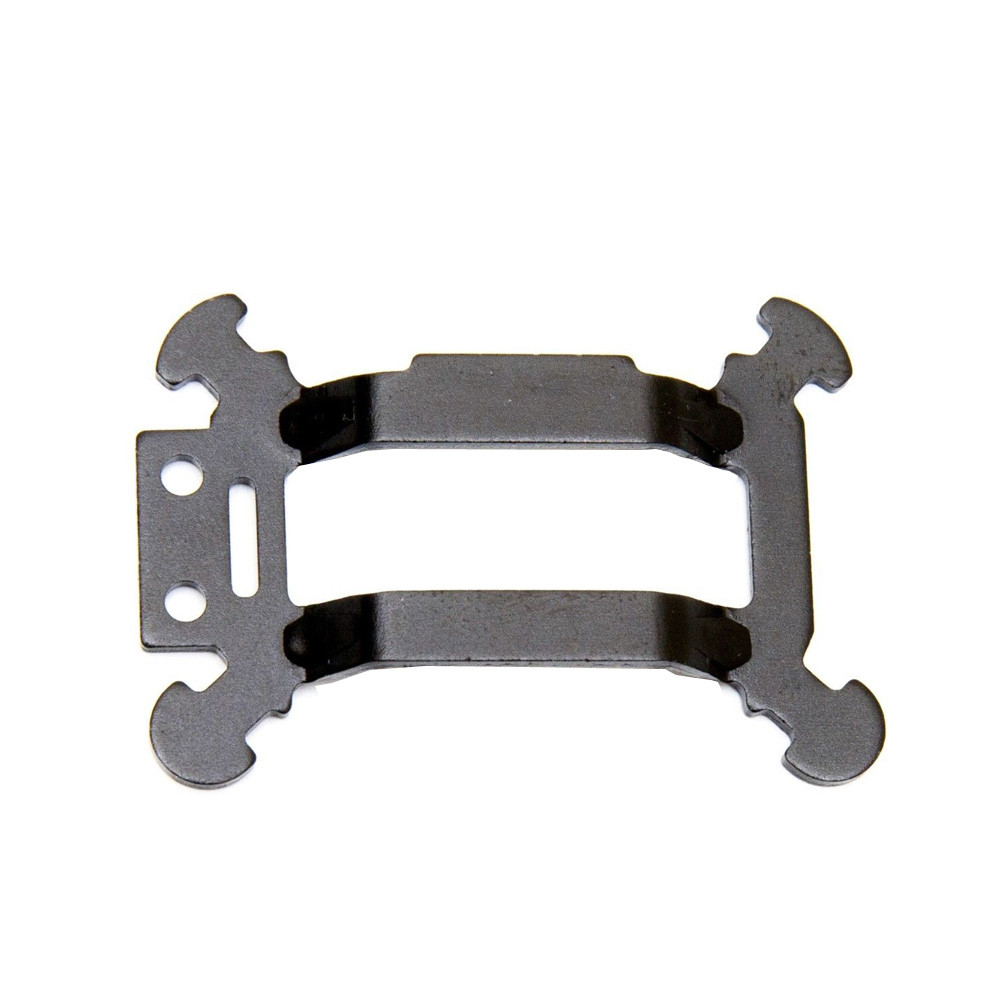 Aluminum Gimbal Vibration Plate Board Replacement Mount Part For DJI MAVIC PRO Jun29 Professional Factory Price Drop Shipping