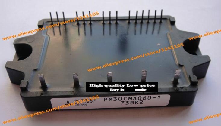 Free Shipping NEW PM30CMA060-1 MODULE free shipping new 6ri50p 160 50 module