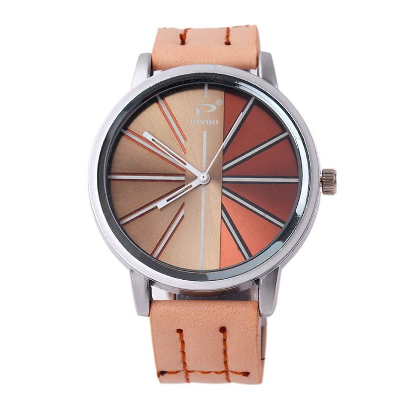 Relogio-masculino-2017-New-famous-luxury-brand-sports-men-s-watch-fashion-dress-watch-men-Leather (5)