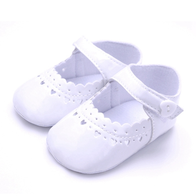 Stylish Shoes for Newborn Baby Girl | Spring Summer Collection 2018