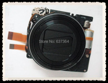 Digital camera new lens for Olympus VR310 VR320 VR330 VR350 VR360 VR-310 VR-320 VR-330 VR-350 VR-360 D720 D755
