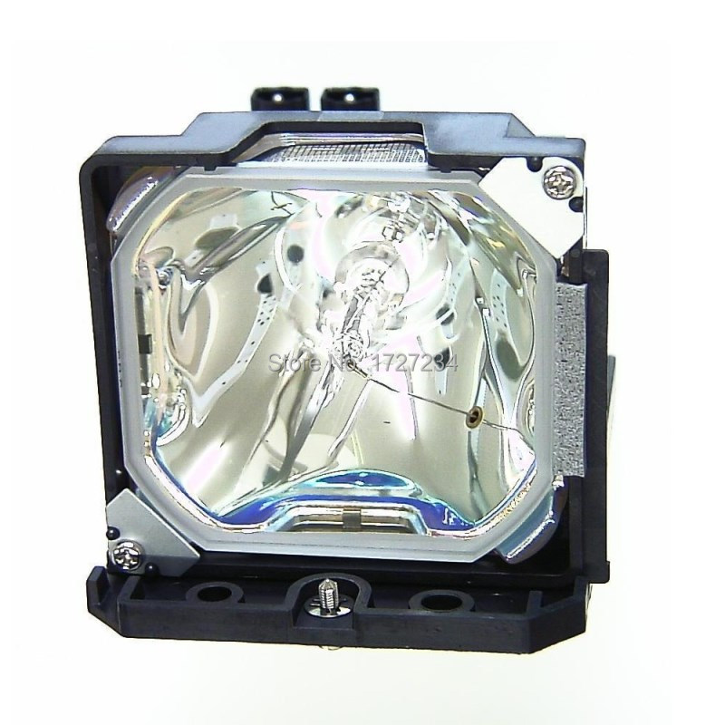 2015 Best projector bulb DT02LP,50022251 for Elmo MP-50E for Nec DT20