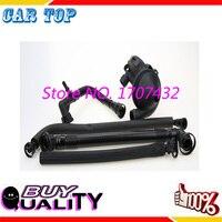 5pcs/lot PVC Crankcase Vent Valve + Oil Separator Hoses for BMW 330i 325Xi E46 X3 Z4 3 5 7 11617501566 11617504535 11611432559