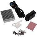 6.5л масляный топливный насос драйвер модуль PMD набор для переезда для Chevy для GMC 3500 K3500 C2500 C3500 6.5L дизель 12562836 19209057