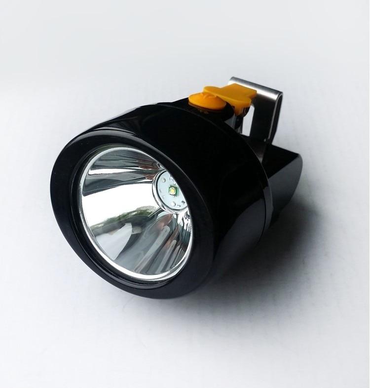 Vereinigt Led Wiederaufladbare 18650 Scheinwerfer Kappe Licht Asic Miner Usb Taschenlampe Kopf Lampe Weiß Beleuchtung Farbe Freies Verschiffen GroßE Auswahl;