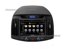 For Hyundai Elantra 2011~2012 – Car GPS Navigation System + Radio TV DVD iPod BT 3G WIFI HD Screen Multimedia System