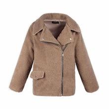Envío Y Compra Jacket Disfruta Fur Camel Gratuito En Del zqSxTfq