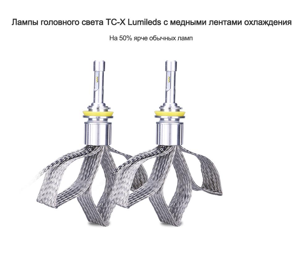 T3-RU_01