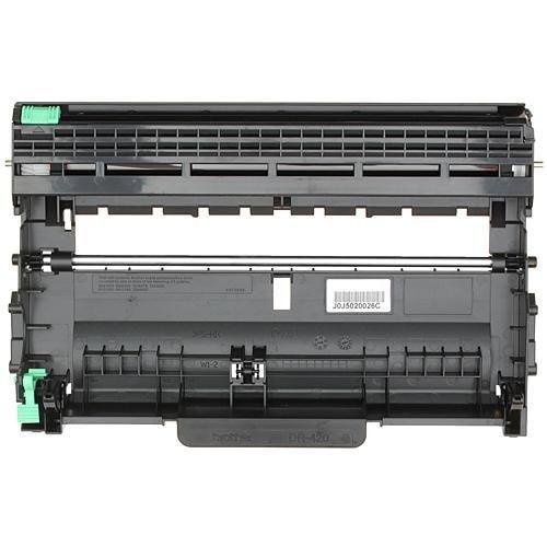 ФОТО (CS-DR450) image drum unit FOR Brother dr2220 dr2225 dr2280 mfc7290 mfc7360 mfc7470d mfc7860dn (12k pages)