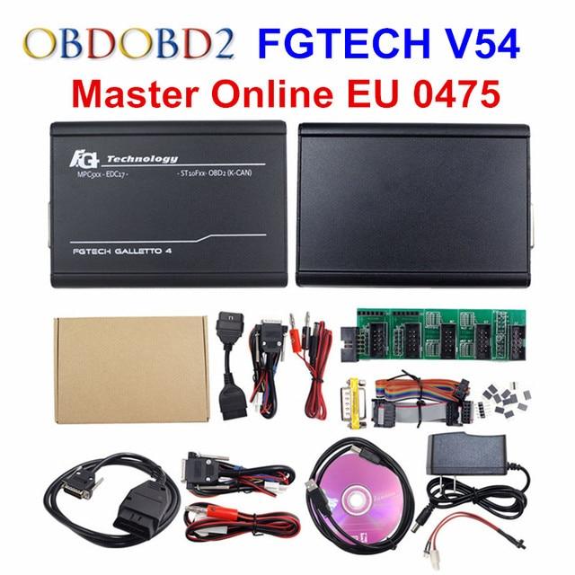logiciel fgtech v54
