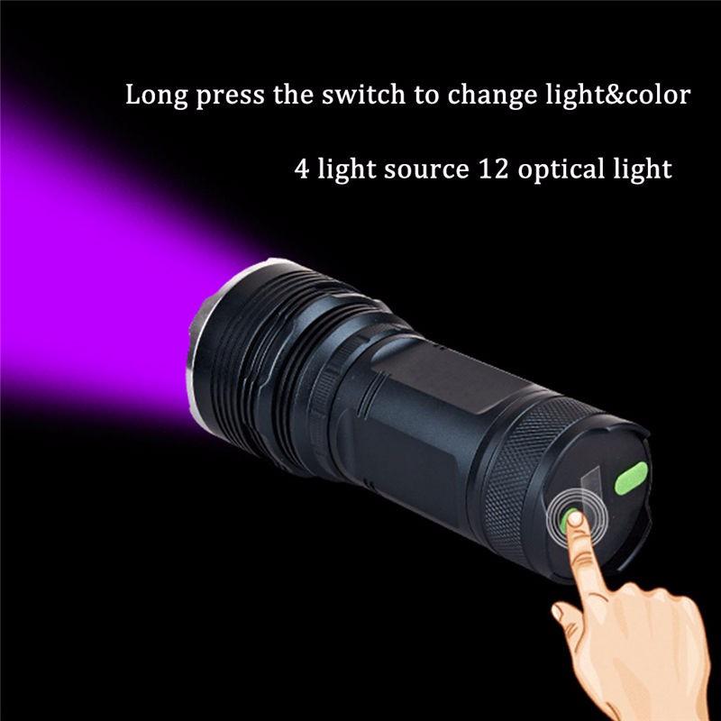 flashlight12