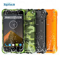 "Оригинал Blackview BV5000 4G 5.0 ""водонепроницаемый смартфон Android 5.1 MTK6735P Quad Core 2GB + 16GB 13 Мпикс 5000mAh OTG Мобильный телефон"