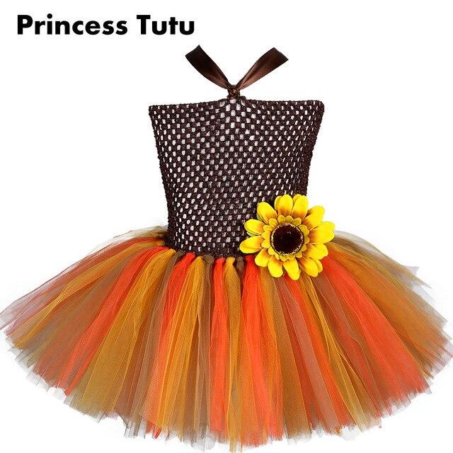 Tutus for Prom